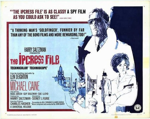 ipcress-7