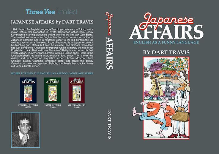 japaffairs-full-cover-final-copy-2