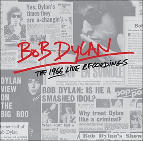 live_1966_recordings_dylan_hawks
