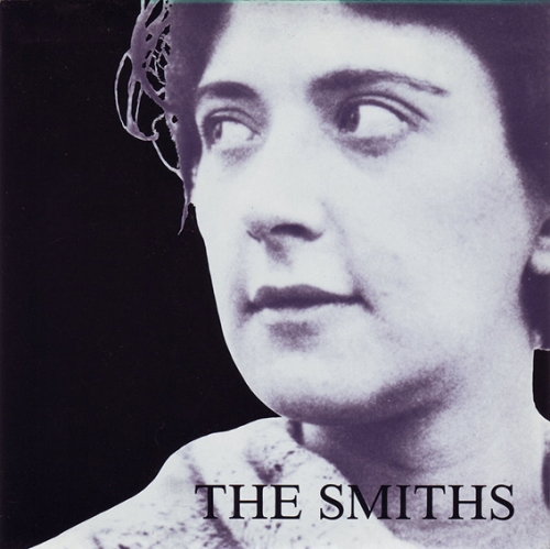 the-smiths-girlfriend-in-a-coma-rough-trade