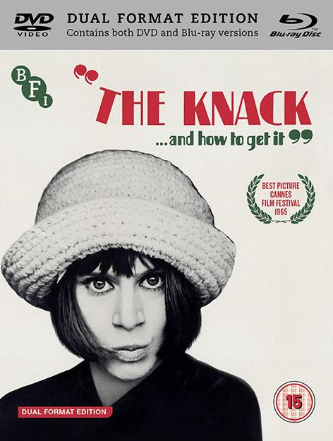the_knack_dfe_packshot-min
