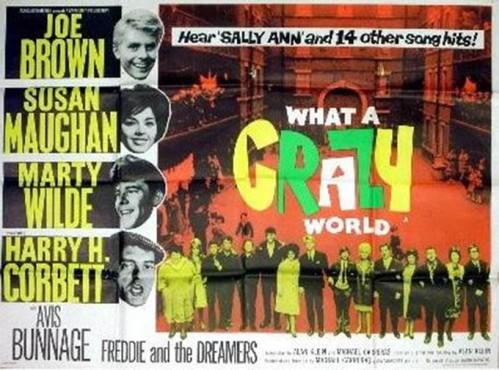 crazymancrazy-1