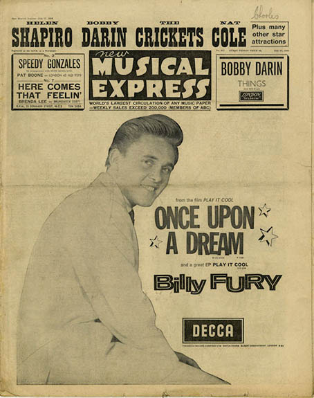 NME-1962-1-2
