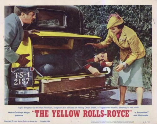 The_Yellow_Rolls_Royce-645105970-large