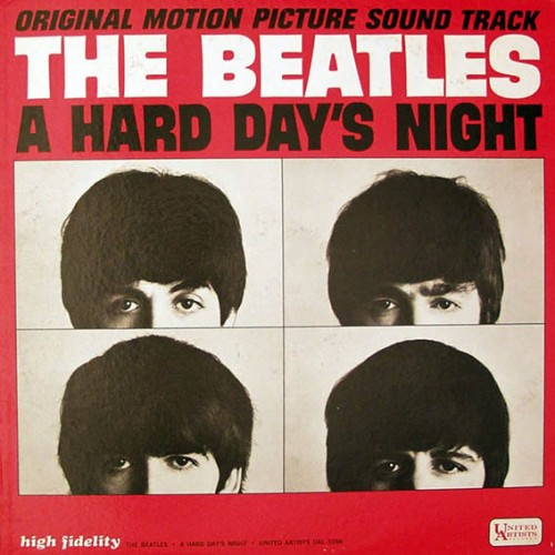 usa_hard-days-night-960x960