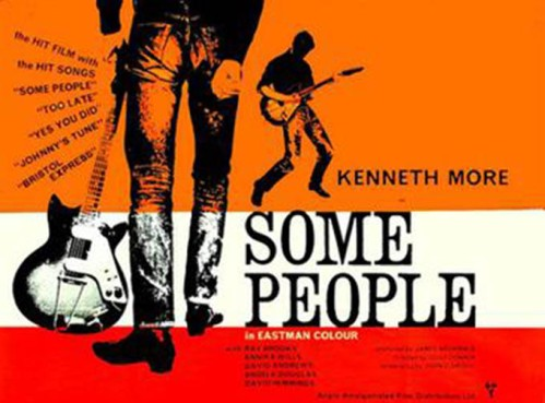 Some_People_(1962)