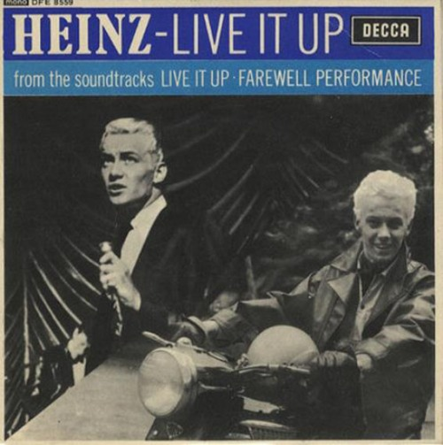 HEINZ_LIVE+IT+UP+EP-211997