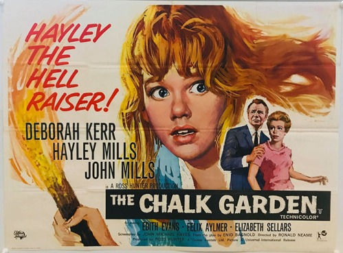 the-chalk-garden-uk-british-quad-1964-original-film-poster-2596-p