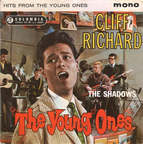 The Young Ones.EP.600 copy