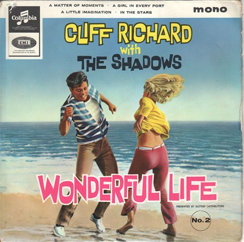 Wonderful Life No 2 EP copy